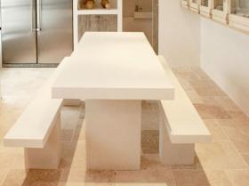 banc-design-beton-kub-taporo